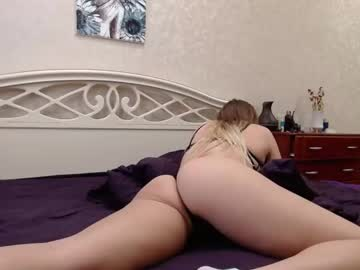 [24-02-21] pingv chaturbate premium show video