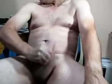 [20-02-21] simon8t record private sex show from Chaturbate