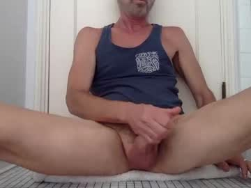 [17-08-20] takemychances cam show from Chaturbate