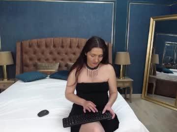 [22-05-21] niky_lily blowjob video