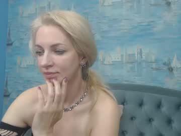 [05-06-20] simona_lady premium show