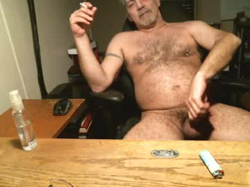 [18-03-20] topmannc69 webcam video from Chaturbate