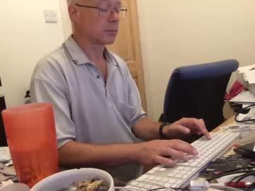 [10-08-20] stargazer1066 webcam show from Chaturbate.com