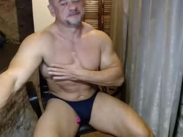 [29-09-21] artoriuskastus show with cum from Chaturbate.com