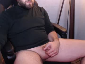 [16-10-21] drakes77 record webcam show from Chaturbate