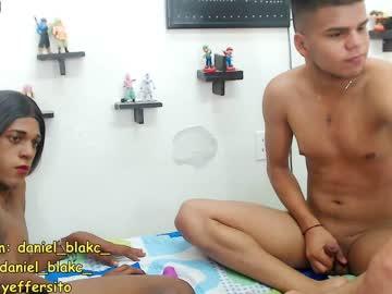 jongens_sex