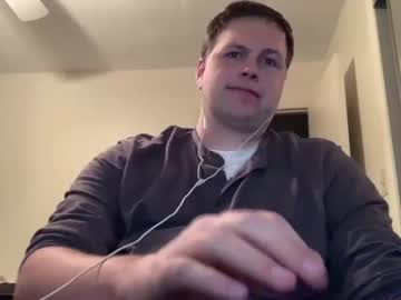 [29-05-21] sevenfoursix record video with dildo from Chaturbate