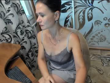 [30-08-21] eveleana private sex show