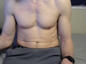 [29-04-21] athleticguy2 record show with toys from Chaturbate
