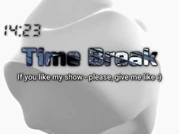[10-06-21] evelyn_kraim webcam video from Chaturbate.com