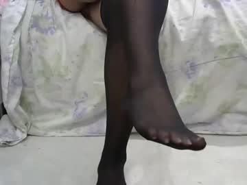 mistresslola_
