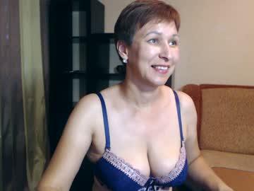 [11-07-21] ma_reena public webcam