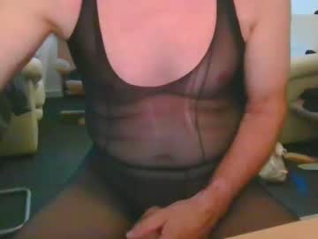 [01-09-21] daddytom4u chaturbate private