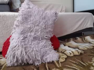 [23-12-20] mariegarcia01 webcam video