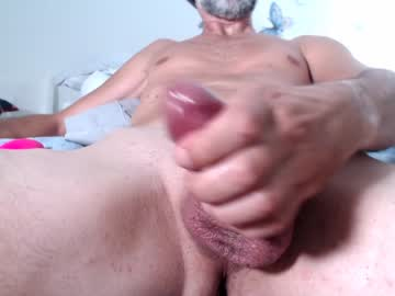 [27-09-20] mike_bosco private show from Chaturbate