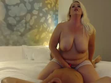 [27-09-20] naughtynursenlr record webcam show from Chaturbate.com