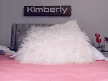 [23-05-21] shantalkimberly private show from Chaturbate