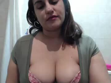 [10-01-20] valerysquirtxxx chaturbate webcam record