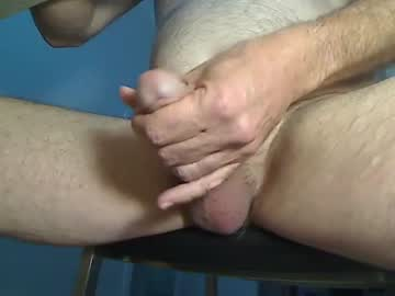 [20-10-20] afistfullofmeat record video with dildo