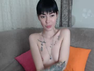 [15-07-20] lealanie show with toys from Chaturbate.com