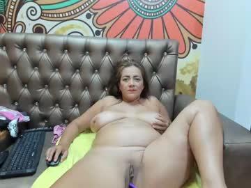 [29-07-21] madame_lauren1 record webcam show from Chaturbate.com