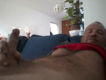 [16-01-20] mofu781 chaturbate public webcam video