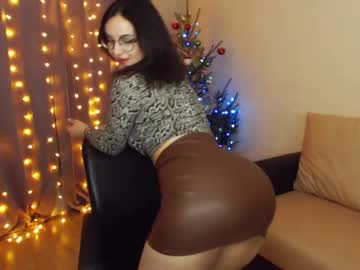 [01-01-21] nikki_sweet99 record video with toys from Chaturbate.com