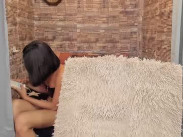 [29-08-21] candice_belle_fleur private XXX video