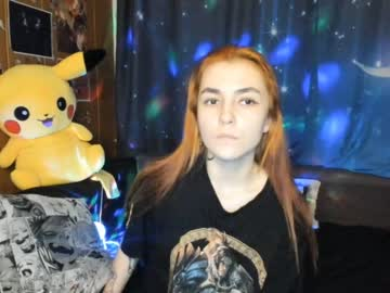 [01-03-21] vanesssa_a1 cam show from Chaturbate