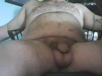 [16-10-20] beartt cam show from Chaturbate