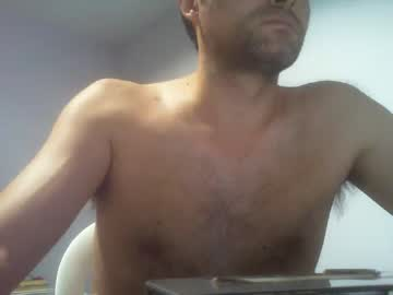 [28-09-20] grueso69 blowjob video from Chaturbate