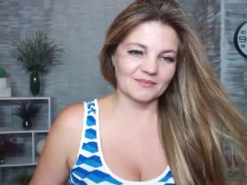 [07-07-20] lifetime_ann private from Chaturbate.com