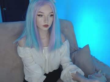 [29-03-21] sweetysonnie show with toys from Chaturbate
