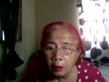 [01-01-21] xforeverbeautifulx record video