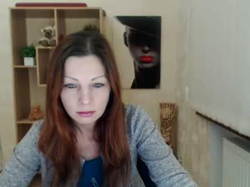 sara_taft