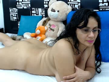 [29-06-20] sharon__hot video with toys