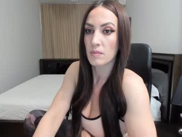 [09-06-21] xxxsabrinaxxx blowjob video from Chaturbate
