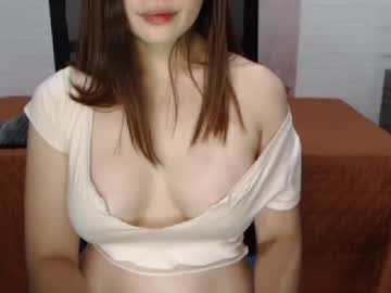 [16-08-20] 08_ivy record webcam show from Chaturbate