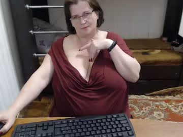 [31-03-20] lady_wilena show with cum from Chaturbate.com