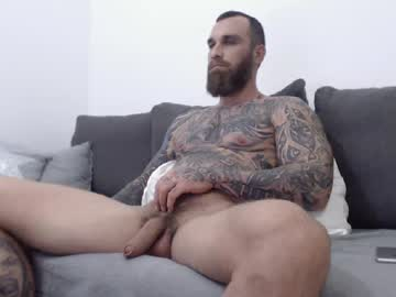 [18-11-20] masterbigcock25 show with toys from Chaturbate.com