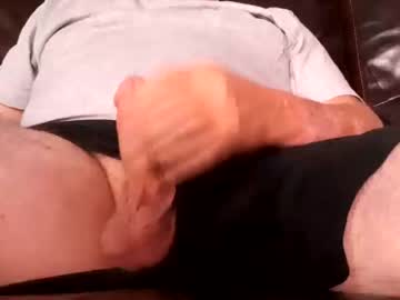 [07-07-21] chadscock show with toys from Chaturbate