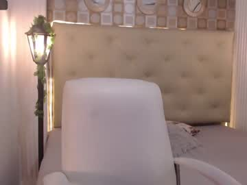 [20-01-21] lucy_montana12 chaturbate private webcam