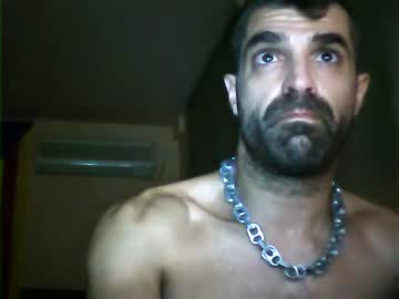 [12-09-20] b1g_h0t_d1ck video with toys from Chaturbate.com