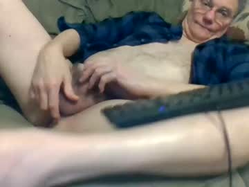 [01-03-21] md_dave_2020 chaturbate nude