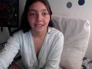 [09-03-20] viktoriav_1 record video with toys from Chaturbate
