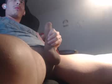 [13-10-21] 04jaycee record private sex show from Chaturbate