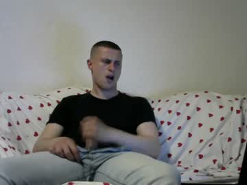[24-05-21] perfect_guy00700 public webcam from Chaturbate