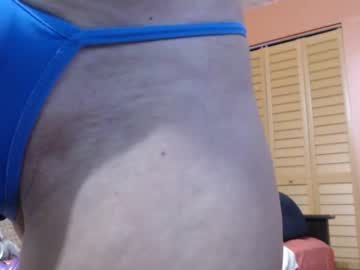[29-03-21] monica_leigh record video with dildo from Chaturbate.com