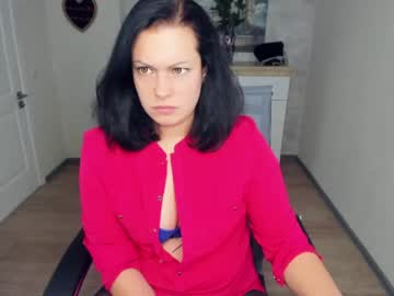[22-01-21] dueende_ private show from Chaturbate