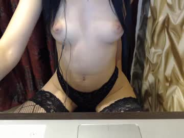 [29-05-20] izabeell public webcam from Chaturbate.com